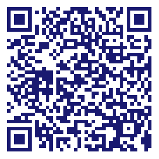 QR-Code for AZ Cash for Gold