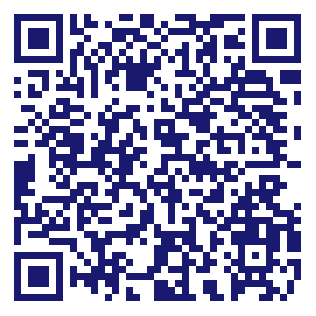QR-Code for AZ State Electric