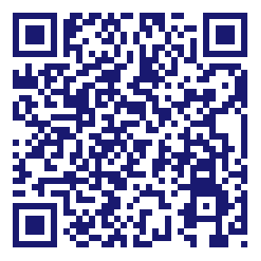 QR-Code for Aa