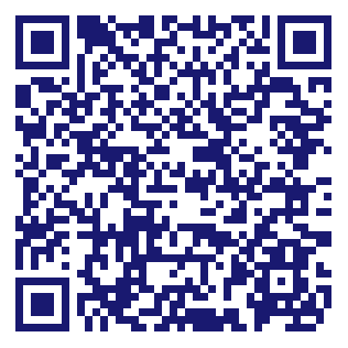 QR-Code for Aaa Action Graphics