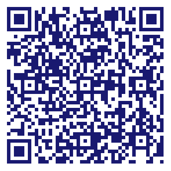 QR-Code for Aaa American Towing Service