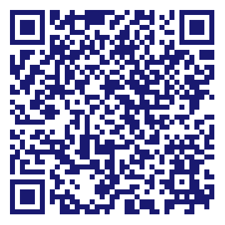 QR-Code for Aaa Atm Lcc