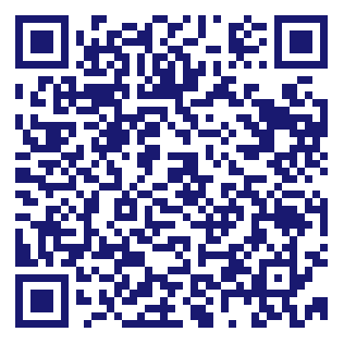 QR-Code for Aaa Automobile Club