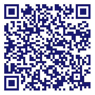 QR-Code for Aaa Coffee Svc