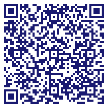 QR-Code for Aaa Court Prep & Errand svc