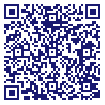 QR-Code for Aaa Crisis Pregnancy Ctr