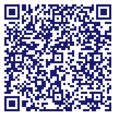 QR-Code for Aaa Heating & Air Cond sales
