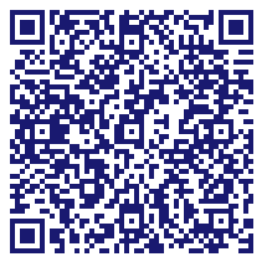 QR-Code for Aaa Hting Arconditiong Sls Svc
