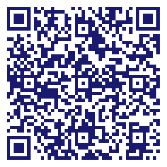 QR-Code for Aaa Landscaping Supplies