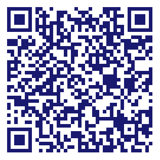 QR-Code for Aaa Limo Inc