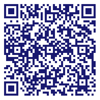 QR-Code for Aaa London Chimney Sweep