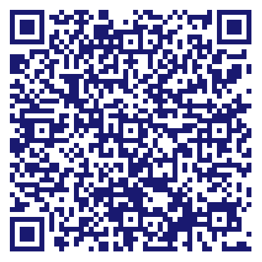 QR-Code for Aaa Mobile Glass & Tinting