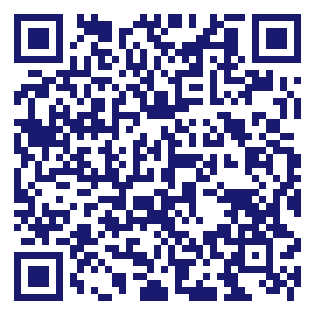 QR-Code for Aaa Parts Inc