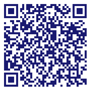 QR-Code for Aaa Pest Control