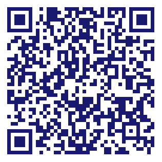 QR-Code for Aaa Printing