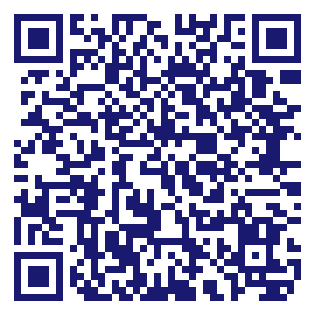QR-Code for Aaa Protection Agency