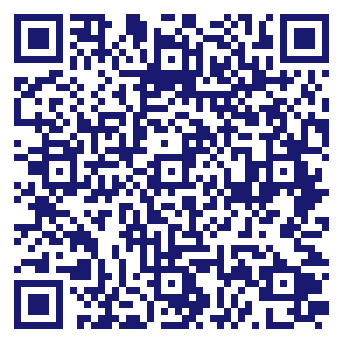 QR-Code for Aaa Pure Water Distillers