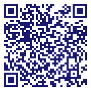 QR-Code for Aaa Rockland Dental