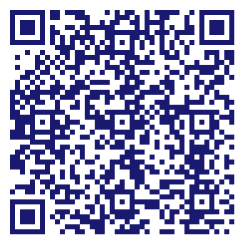 QR-Code for Aaa Steam & Sauna Inc