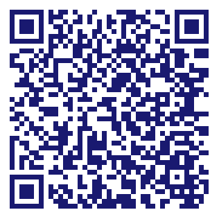 QR-Code for Aaa Storage Buildings