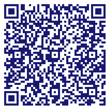 QR-Code for Aaa Transmission-gainesville