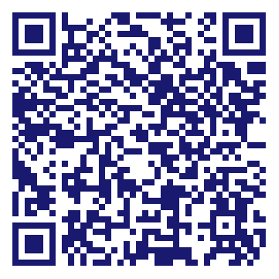 QR-Code for Aaa Trash Svc