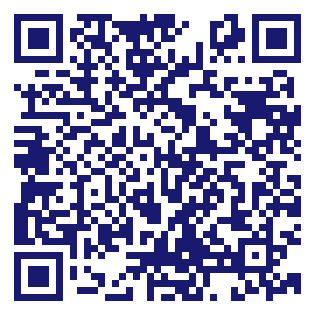QR-Code for Aaa Travel Agency