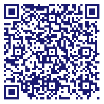 QR-Code for Aaa Truck Parts & Svc
