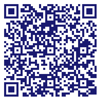 QR-Code for Aaa Van Go Transportation