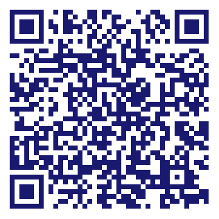 QR-Code for Aaaa Antiques