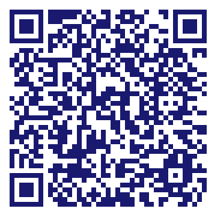 QR-Code for Aacc Allstar Athletic