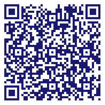 QR-Code for Aadvanced Limousine Svc