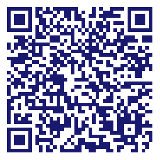 QR-Code for Aah Ministries
