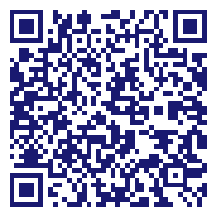 QR-Code for Aajw Construction
