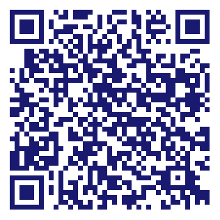 QR-Code for Aall Insurance