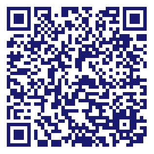 QR-Code for Aals Donut