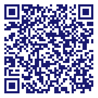 QR-Code for Aam Systems