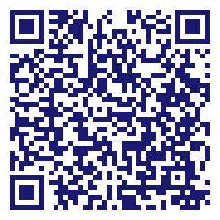 QR-Code for Aamco Transmissions