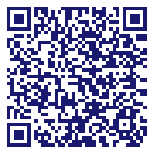 QR-Code for Aardal Water Treament