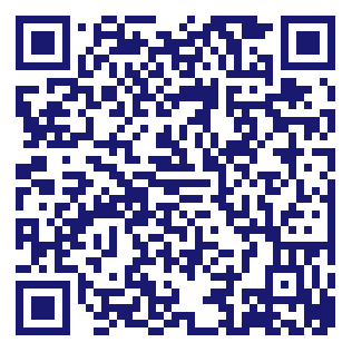 QR-Code for Aardvark Productions