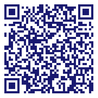 QR-Code for Aaron Andersen Web