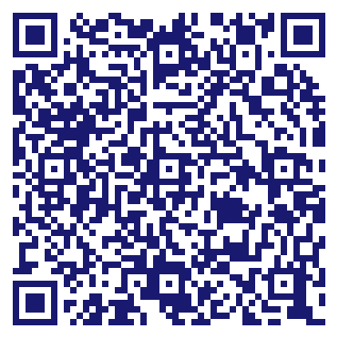 QR-Code for Aaron Bros Moving System, Inc.