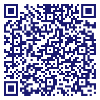 QR-Code for Aaron Corporate Furnishings