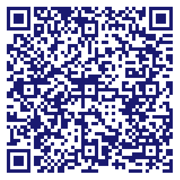 QR-Code for Aaron Johnson Family Life Ctr