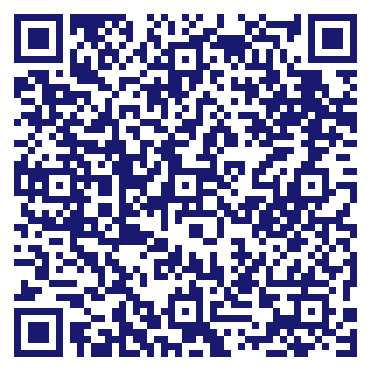 QR-Code for Aaron's Quality Cleaners