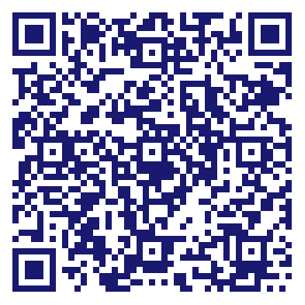 QR-Code for Aarons Lock & Key, Inc.