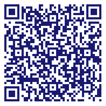 QR-Code for Aarons Rental Purchase