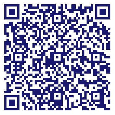QR-Code for Aarons Sales & Lease Ownership