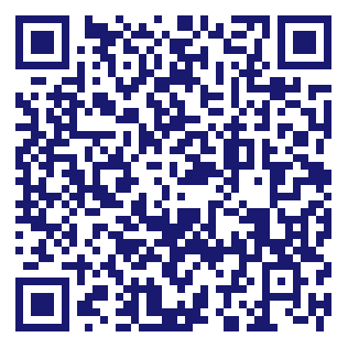 QR-Code for Aawesome Ink