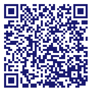 QR-Code for Ab Laundry